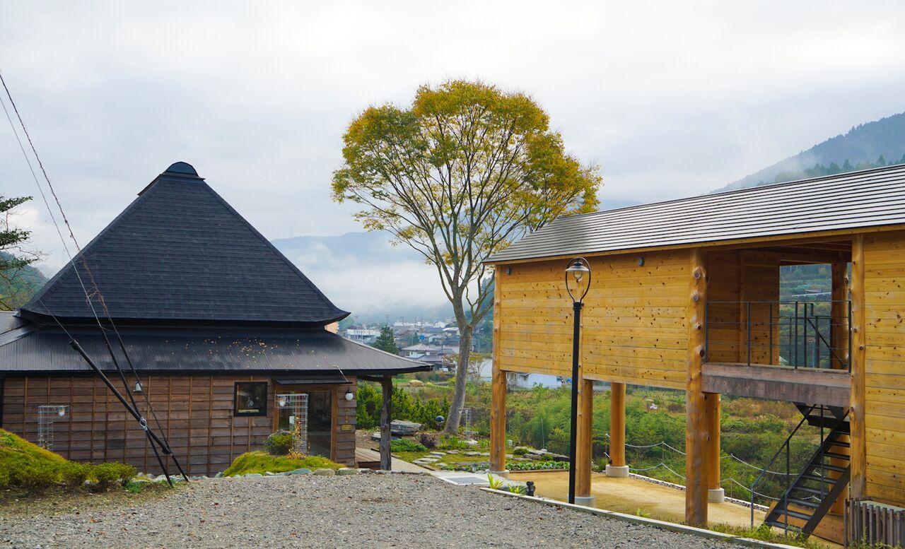 WEEK神山2