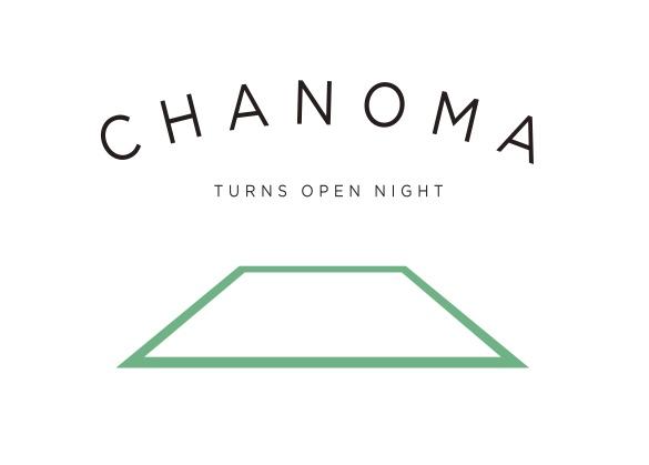 chanoma_0429