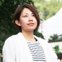 Hattori_IMG_9969