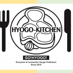 hyogo kitchen