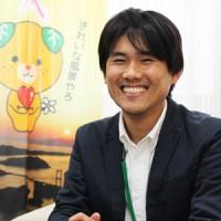 itagaki_1