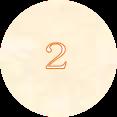 nanber2