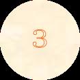 nanber3