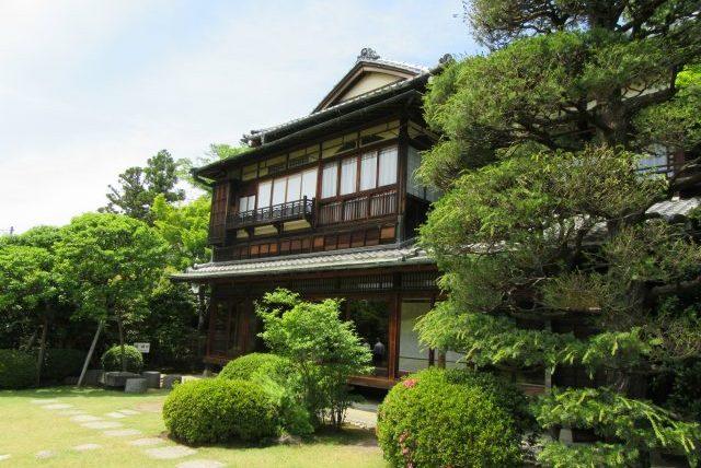 kawashimatoyama